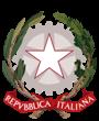 Istituto Comprensivo Statale di Mozzecane VR logo